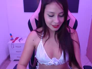 [06-03-21] khloe_1217 show with toys from Chaturbate
