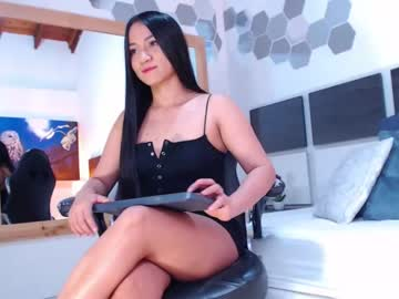 [26-02-21] kylie_heaven blowjob show from Chaturbate.com