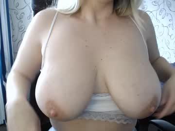 [25-05-20] sexyfootballfan private XXX video from Chaturbate.com