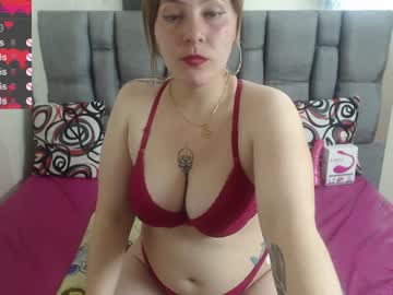[15-04-21] melissawish public show from Chaturbate
