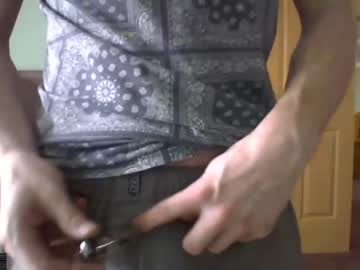 [06-04-20] aftondolby video with dildo from Chaturbate.com