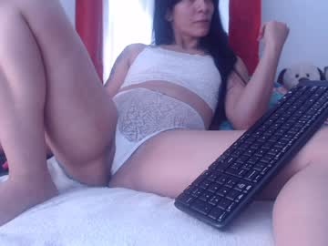 [12-02-20] alsaja_diyas record private show from Chaturbate