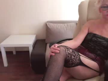 [21-01-21] honeyhelly record private sex show