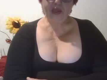[02-10-21] peggysoft chaturbate private sex show