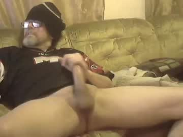 [19-02-21] 0utlaw record private XXX show from Chaturbate