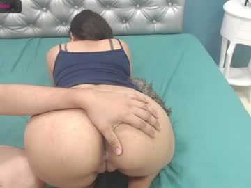 [09-02-21] freakcpl cam show from Chaturbate.com