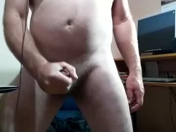 [24-03-21] simon8t chaturbate private XXX video