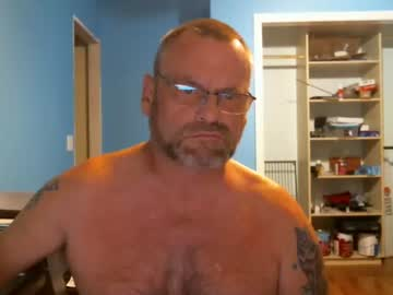 [11-04-21] trj1970 cam video from Chaturbate