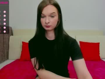 [22-01-21] venera_youkinako private XXX video from Chaturbate.com