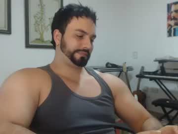 [14-01-21] jordan_dreamm chaturbate cam show