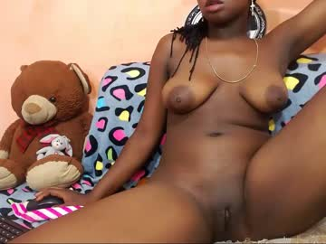 [26-10-20] mailintaylor blowjob show from Chaturbate