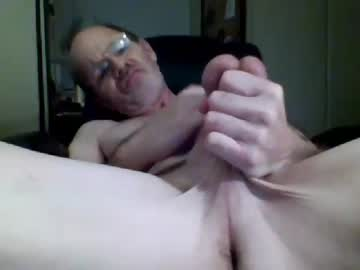 [12-01-20] myhardeight record cam video from Chaturbate