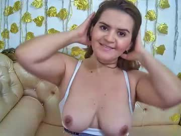 [30-08-20] milf__nasty_ video with toys