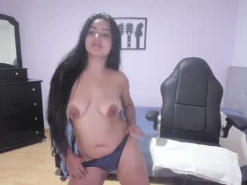 [03-12-20] conni_rom record show with toys from Chaturbate.com