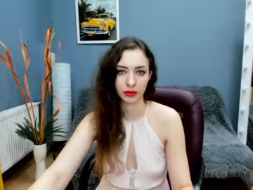 [16-06-21] michellelui video with toys from Chaturbate