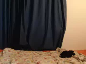 [18-01-20] badboy_and_hot_princess private XXX video from Chaturbate