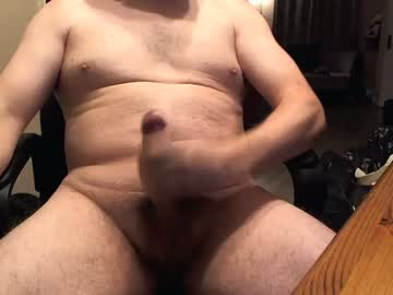[27-11-20] cums2quick record private webcam from Chaturbate