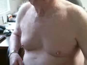 [17-02-20] sjbottomboi record private webcam