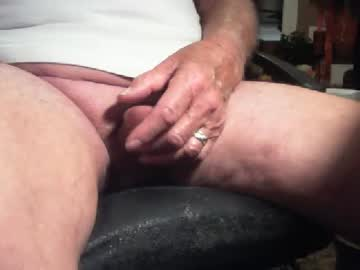 [18-10-20] jack2me blowjob show from Chaturbate.com