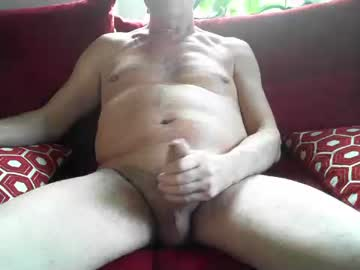 [27-11-20] hohed record private from Chaturbate.com