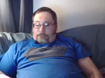 [31-03-21] lordmegatron22 private show video from Chaturbate.com