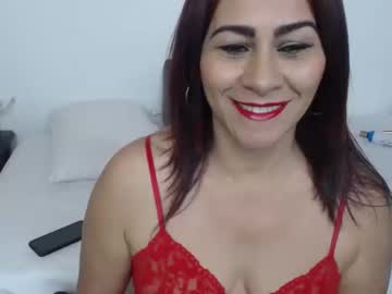 [14-04-20] mature_dirty4u private sex show from Chaturbate