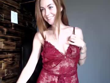 [07-07-21] evamiller chaturbate webcam record