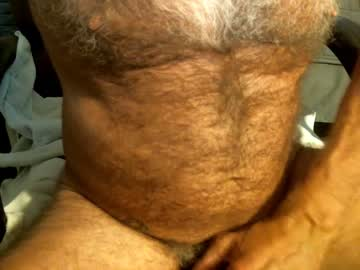 [14-11-20] rjm954 private XXX video from Chaturbate.com