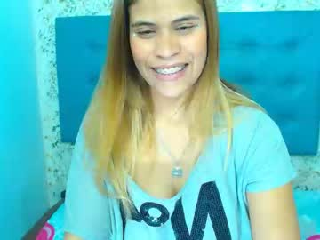 [15-02-20] angelica_grill record show with toys from Chaturbate.com