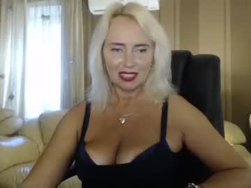 [20-06-21] dolcenatali private webcam from Chaturbate