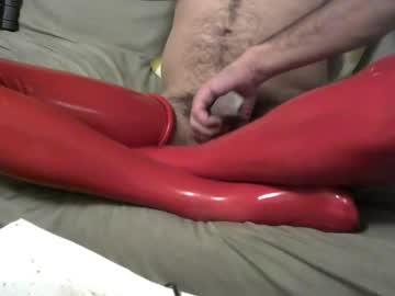 [25-07-21] frossto record video with dildo from Chaturbate.com