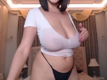 [03-11-20] missxxxl chaturbate webcam video