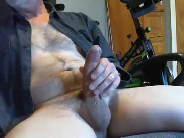 [21-11-20] 62woody record blowjob show from Chaturbate