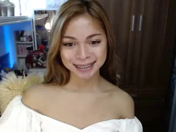 [30-07-21] fuckablechick record private show video from Chaturbate