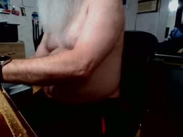[27-07-21] needywhore private webcam