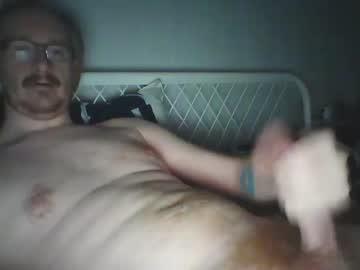 [26-12-20] drystan blowjob video from Chaturbate