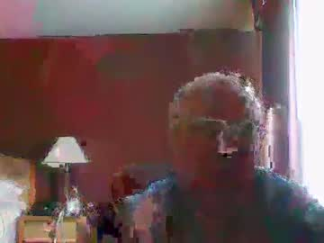 [16-03-21] fewxtrapounds99 private webcam from Chaturbate.com