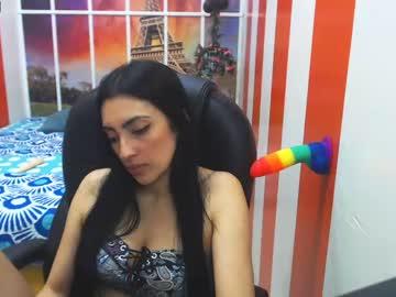 [04-08-20] nicolevera private show from Chaturbate.com