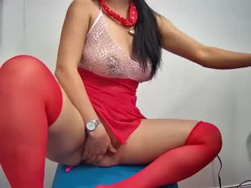 [08-07-20] _maya05 video with toys from Chaturbate
