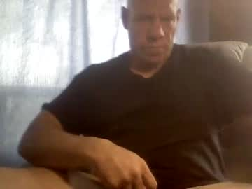 [28-02-21] fukyeah73 video with toys from Chaturbate.com