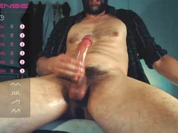 [30-05-20] fredlovemachine record private XXX show from Chaturbate