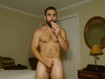 [04-09-21] wannaplay1025 nude
