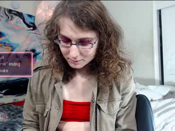 [05-02-20] klintellemoore record public webcam