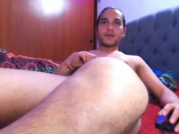 [16-03-21] leandro_and_damian video with dildo from Chaturbate