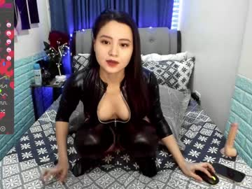 [11-07-21] lusty_lyn record webcam show from Chaturbate