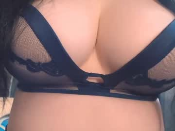 [13-06-20] bellelovexx record webcam video