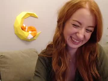 [26-03-21] lindseyfoxx record webcam show from Chaturbate.com