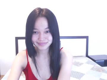 [15-07-20] wonder_asian_girl1 chaturbate xxx