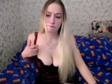 [25-01-21] betty_page4u webcam