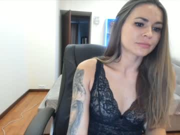 [08-09-21] your_poison_girl record private webcam from Chaturbate.com